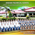 Anihan Invitation 1